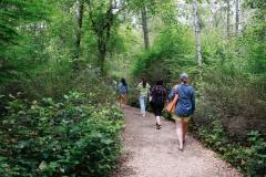 Nature-Park-Tour-10