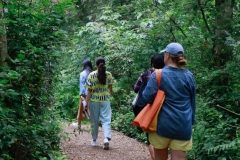 Nature-Park-Tour-11