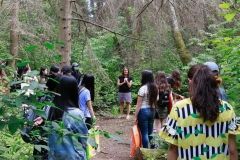 Nature-Park-Tour-12