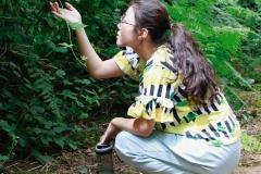 Nature-Park-Tour-16