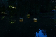 Minoru-Public-Art-Night-1