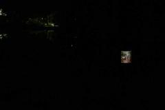Minoru-Public-Art-Night-15