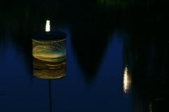 Minoru-Public-Art-Night-3