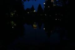 Minoru-Public-Art-Night-4