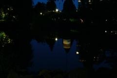 Minoru-Public-Art-Night-6