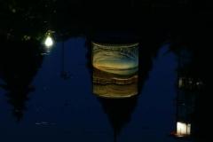 Minoru-Public-Art-Night-7