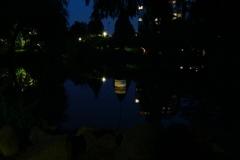Minoru-Public-Art-Night-8