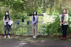 Minoru-Public-Art-Launch-20
