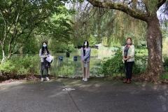 Minoru-Public-Art-Launch-21