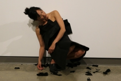 An Evening of Art and Dance with Ziyian Dance & Lyse Lemieux, 2016