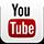 Richmond Art Gallery on YouTube