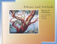 1993-silence-and-solitude