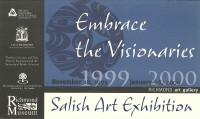 1999-salish-art-exhibitions-embrace-the-visionaries
