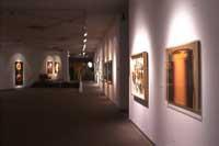 2000-contemporaryartfromkorea