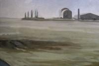 paintedlandscapes 2001