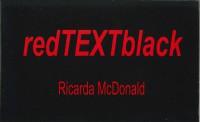 2002-redTEXTblack