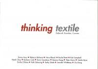 2003-thinking-textile