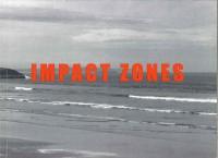 2004-impact-zones