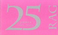 2005-rag-25-years
