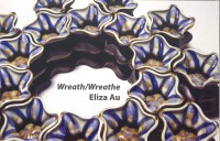 2006-wreath-wreath-flash-richmond-2