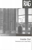 2007-inside-out