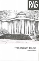 2008-proscenium-home
