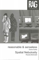 2008-reasonable-and-senseless