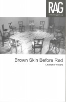 2008-brown-skin-before-red
