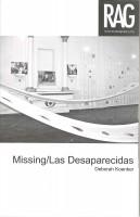 2008-missing-las-desaparecidas