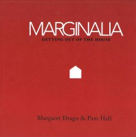 2008-marginalia-getting-out-of-the-house