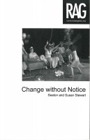 2009-change-without-notice