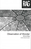 2009-observation-of-wonder