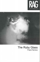 2009-the-ruby-glass