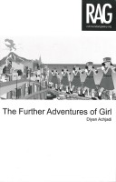 2009-the-further-adventures-of-girl
