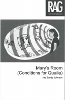 2009-marys-room-conditions-for-qualia