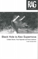 2009-black-hole-is-also-supernova