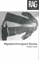 2009-migration-immigrant-stories
