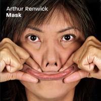 2010-mask