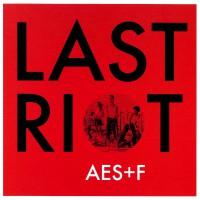 2011-last-riot