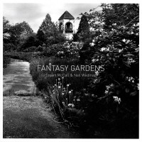 2012-fantasy-gardens