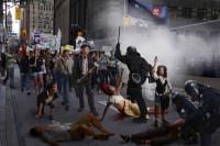 Liberty Lost(G20) (2)