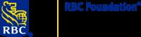 RBCFND_LogoDes_B_H_rgbPE
