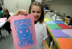 childrensartclasses