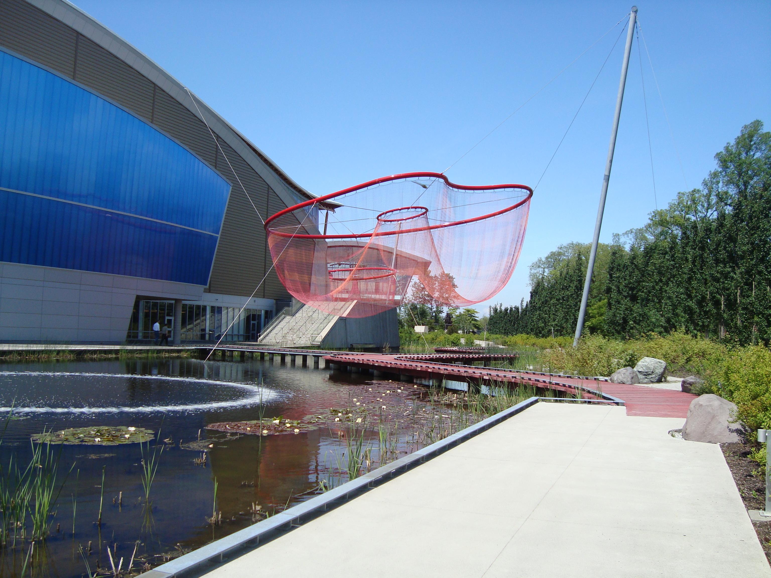 Past Exhibitions Richmond Art Gallery Richmond Bc Canada