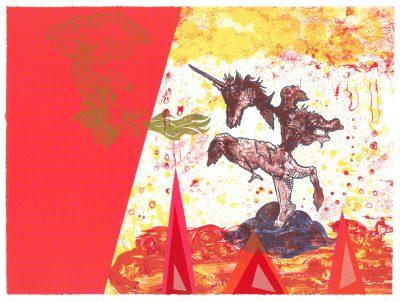 diyan-achjadi-print-edition-2016