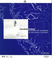 2003-salmon-stock