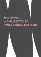 brochure-cover-lyse-lemieux-2016-internet
