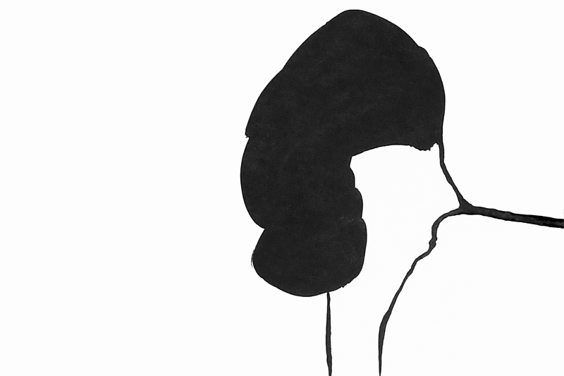lyse-head-website
