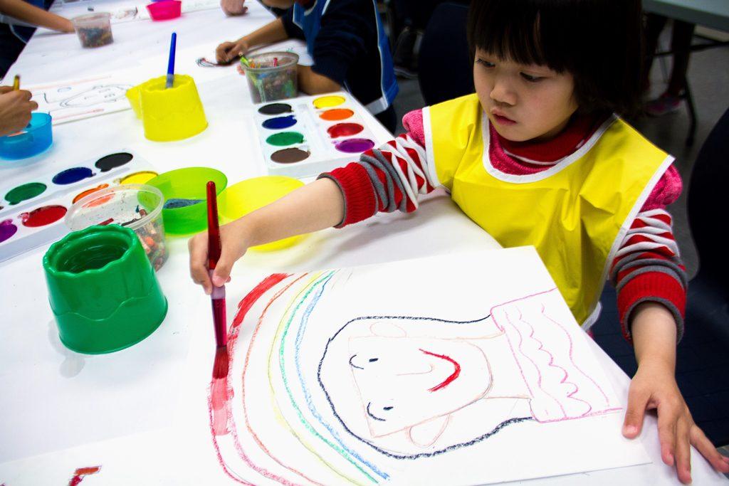 Preschool2016
