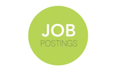 job-postings-banner-image-6.5